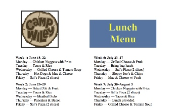 https://wileymission.org/uploads/2018LunchMenu.jpg