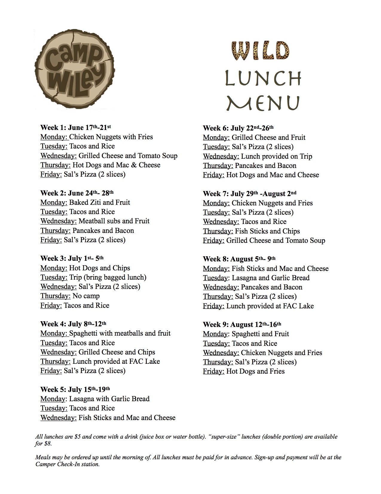 https://www.wileymission.org/uploads/2019Lunches.jpg