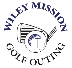 https://wileymission.org/uploads/GolfOutingLogo.jpg