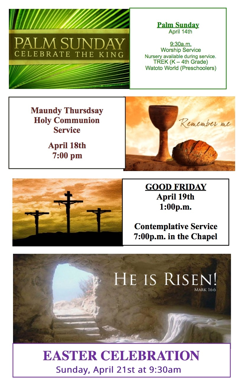 https://www.wileymission.org/uploads/HolyWeekServices2.jpg