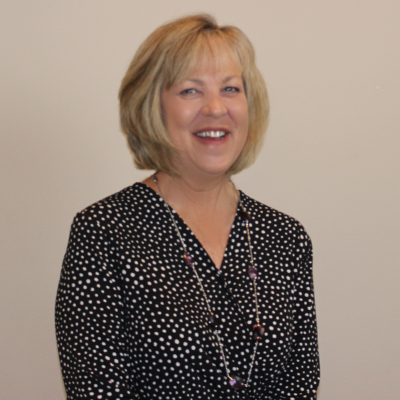 Nancy L. Neri - Activities Director
