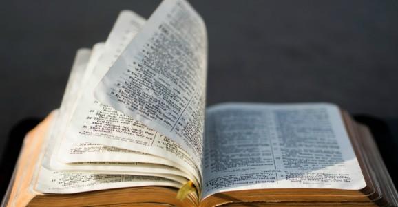 https://wileymission.org/uploads/biblepagesmoving.jpg