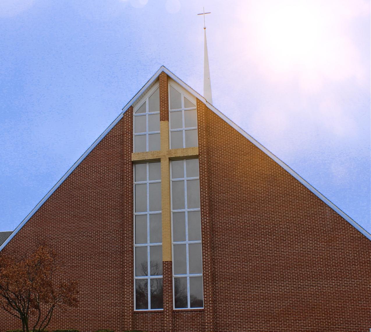 https://www.wileymission.org/uploads/churchfront.jpg