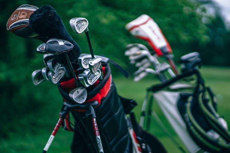 https://www.wileymission.org/uploads/golfclubs.jpg