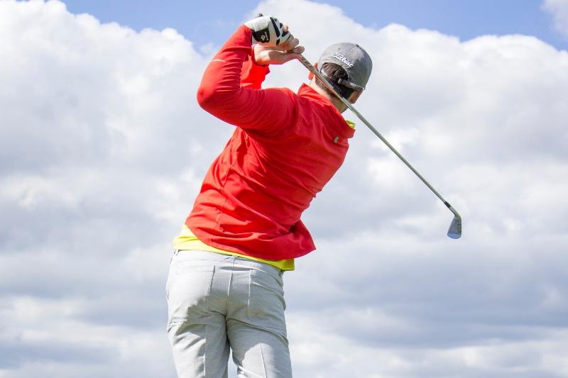 https://www.wileymission.org/uploads/golfswing-2.jpg