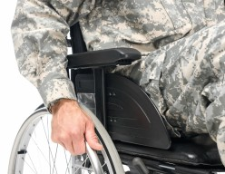 https://www.wileymission.org/uploads/veteranwheelchair4.jpg